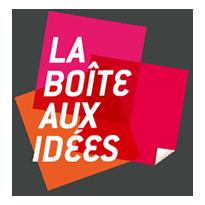 La boite aux idées
